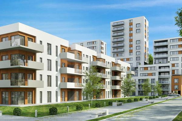El Build to Rent impulsará la inversión en vivienda en España con un crecimiento superior al 15% en 2021