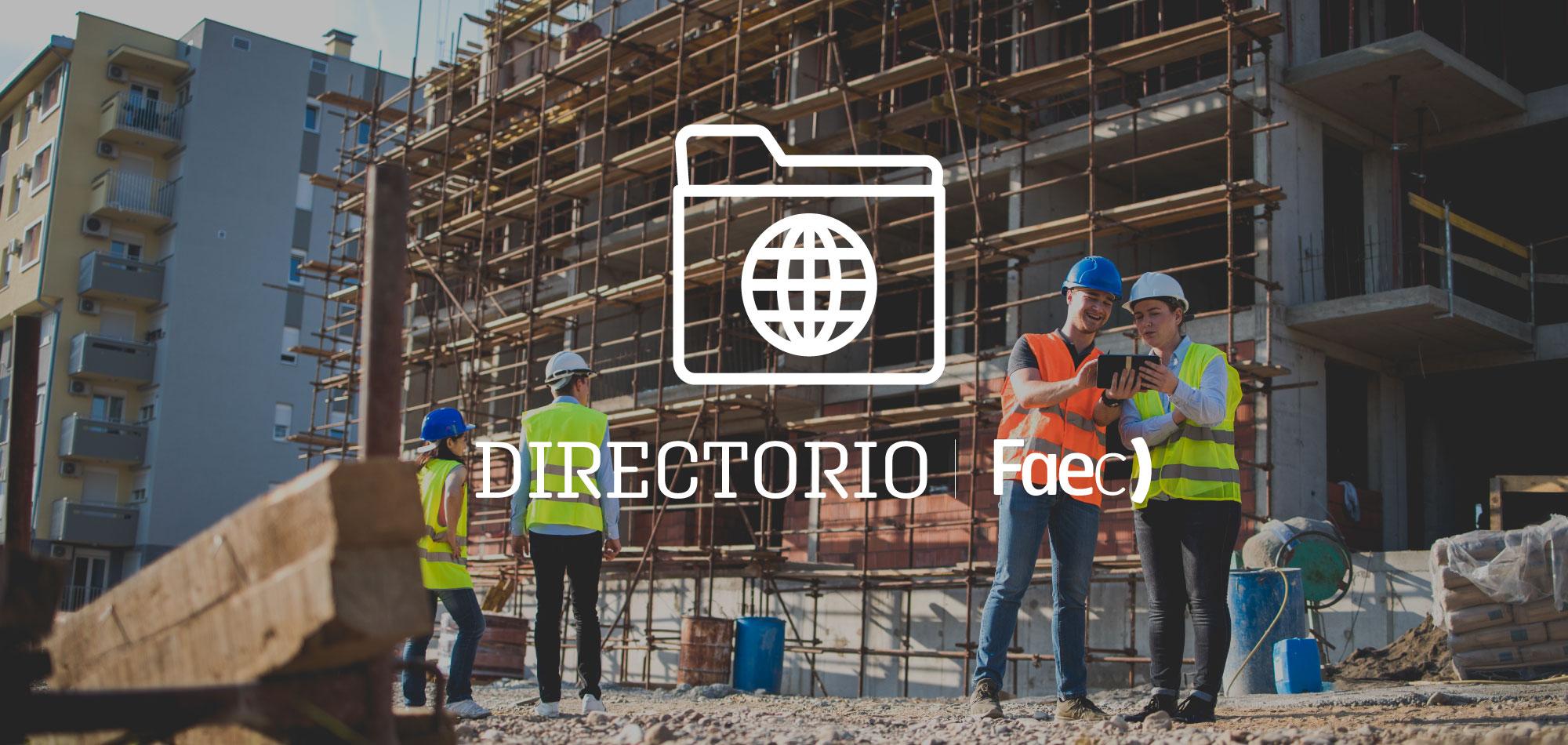 BOTON_DIRECTORIO_3