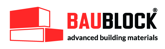 brand book BAUBLOCK-2020 8-02